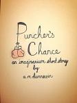 imaginarium - puncher's chance