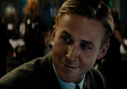 blog ryan gosling