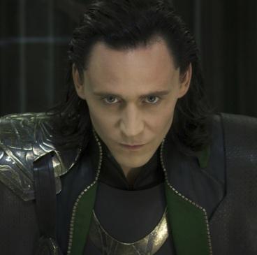 blog tom hiddleston
