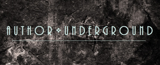 author underground 2